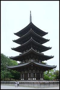 奈良観光-30 - Camellia-shige Gallery 2