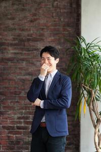 初めまして! - 日本からアジアへ〜国境を外すプロジェクト〜