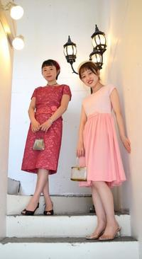 ♡bridesmaids sisters♡ - NUTTY BLOG