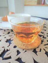 8月東京教室レッスン募集 - BEETON's Teapotのお茶会