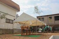 高知市I様邸★地鎮祭 - ファンハウスアンドデザイン │ 高知県のオーダーメードの新築・リフォーム