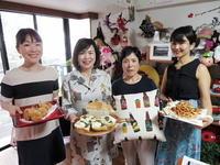 「横濱ビールで乾杯!」in 2019 - 栄養士ブラッシュアップセミナー