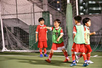 勝負することが楽しい。 - Perugia Calcio Japan Official School Blog