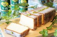 スタッフイチオシ『初夏におススメレシピ』♥︎ -  川崎市のお料理教室 *おいしい table*        家庭で簡単おもてなし♪
