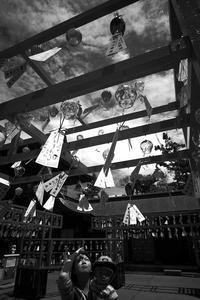 kaléidoscope dans mes yeux2019新潟島#54七夕 - Yoshi-A の写真の楽しみ