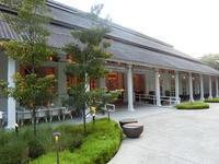 """久しぶりにシンガポールで てんぷら ☆ IPPOH TEMPURA BAR by Ginza Ippoh 一宝 - Singaporeグルメ☆"""" Ⅲ"""