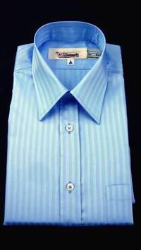 お客様のシャツスイス - 谷口シャツ