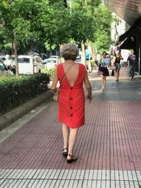 パンプローナの祭りはじまる!! - 恋するスペイン