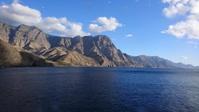 カナリア諸島⑦ Las Islas Canarias⑦ - latina diary blog