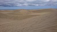 カナリア諸島⑧ Las Islas Canarias⑧ - latina diary blog