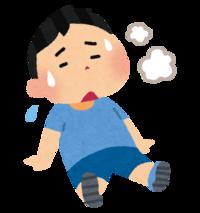 【福井県坂井体育館トレーニング】 - たっちゃん!ふり~すたいる?ふっとぼ~る。  フットサル 個人参加フットサル 石川県