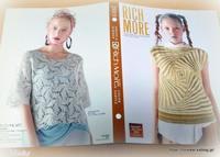 ネットで糸を注文したら... ♫ - ルーマニアン・マクラメに魅せられて