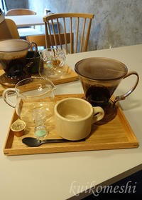 【安城市】CAFE CODA3 - クイコ飯-2