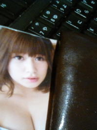 my kindle fire (amazon co) baci up by ari_back - 秋葉原・銀座 PHOTO by ari_back