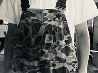 マグネッツ神戸店7/13(土)Superior入荷! #4 Work Item!!! - magnets vintage clothing コダワリがある大人の為に。