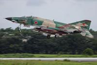 2019/7/9 Tue. 百里基地 JASDF Hyakuri Airbase - PHOTOLOG by Hiroshi.N