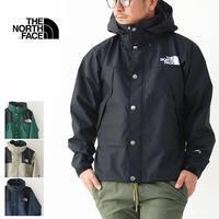THE NORTH FACE [ザ・ノース・フェイス] Mountain Raintex Jacket [NP11914] マウンテンレインテックスジャケット・アウターMEN'S - refalt blog