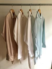 French Farmers Holiday Shirts &  Royal Air Force Escape Scarves Dead Stock!!! - DIGUPPER BLOG