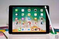 5つの未発表iPadがEECデータベースに申請。廉価モデル新型がまもなく発売? - 電池屋