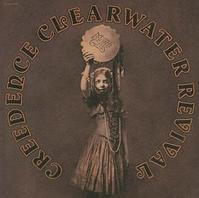 Creedence Clearwater Revival「Mardi Gras」(1972) - 音楽の杜
