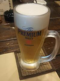 居酒屋ふじと鎌倉花火 - … 由 無 事 … (よねさんな日々)