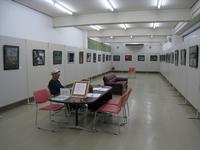 クラブ展、豊岡市美術合同展開催中です - 創写創楽【但馬ネイチャーフォトクラブ(TNPC)】ー写真を楽しむ、発見する、撮る、観る、見せるー
