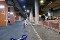クアラルンプール空港へ激安移動方法 - かなりんたび
