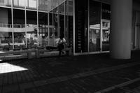 kaléidoscope dans mes yeux2019駅南 #42 - Yoshi-A の写真の楽しみ