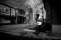 kaléidoscope dans mes yeux2019新潟島#55 - Yoshi-A の写真の楽しみ