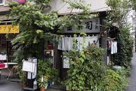 浅草の街角 - くにちゃん4@撮影散歩
