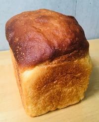 ハコギャラリーでパンとマフィン - NO PAN NO LIFE