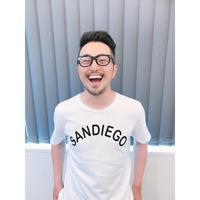Men's hair styles 〜メンズショートヘア〜 - ~美容師Manabuのハッピーパーマネントブログ~