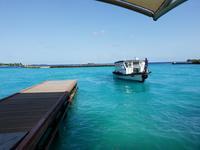 モルディブ今日の天気 - モルディブ現地情報発信ブログ 手軽に気軽に賢く旅するローカル島旅!