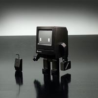 クラシックボット・クラシックのブラック版が入荷してます - 下呂温泉 留之助商店 店主のブログ