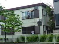 Hyu-gaグランドパレス浜田山入居者募集中 - ピタットハウス方南町店 City Area株式会社BLOG