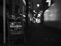 ジェンダーフリー - 節操のない写真館