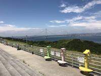 淡路の玉ねぎ - gin~tetsu~nosuke