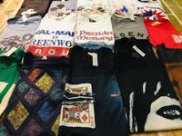 マグネッツ神戸店7/13(土)Superior入荷! #5 Printed T-Shirt!!! - magnets vintage clothing コダワリがある大人の為に。