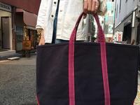 マグネッツ神戸店7/13(土)Superior入荷! #7 L.L.Bean Boat&Tote+Bandana+Star&Stripe Flag!!! - magnets vintage clothing コダワリがある大人の為に。