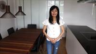 スイスのZARAのセールに行ってきました (購入品の紹介動画あり) - 寿司陽子