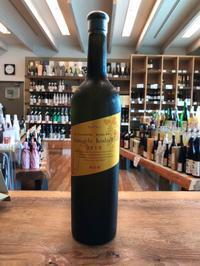 東一甲州ワイン樽貯蔵&いろいろ入荷 - 酒のきまた日記