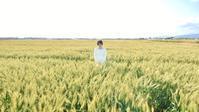 月島満里子さん。2019/05/19-3 フォトクラブGolden Harvest - つぶやきこロリんのベストショット!?。