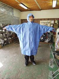 オススメ商品 - 大阪府泉佐野市 Bike Shop SINZEN バイクショップ シンゼン 色々ブログ