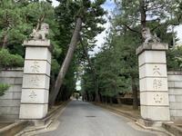 ②その後豪徳寺へ - sakurairo