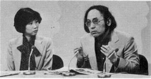 竹村健一が死んでサンピン全員が鬼籍に入った - 井上靜 網誌