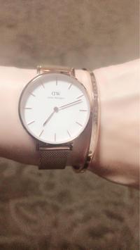 腕時計 - 1965mame's Blog