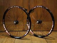 HADLEY / Sun Ringle / Wheel Smith - KOOWHO News