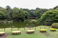 松方コレクション・浮世絵版画展 - あだっちゃんの花鳥風月