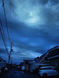 7月12日今日の写真 - ainosatoブログ02