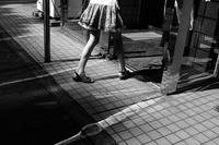 kaléidoscope dans mes yeux2019駅南 #43 - Yoshi-A の写真の楽しみ